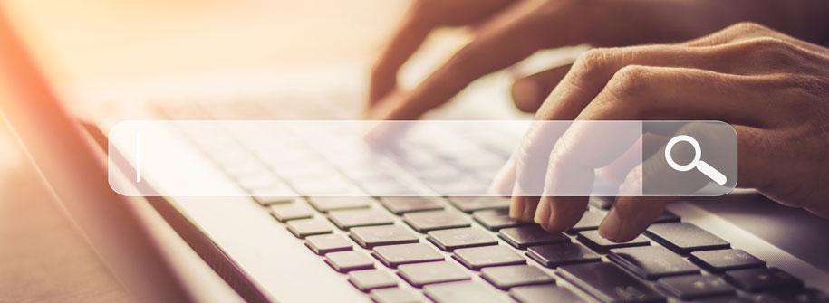 Bien traduire votre site Web pour optimiser son référencement (SEO)
