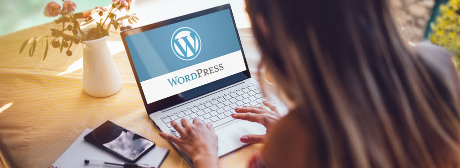 Save time and money translating your WordPress website
