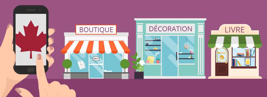 Adaptez vos communications multilingues à la dynamique de l'achat local dans un contexte post-COVID