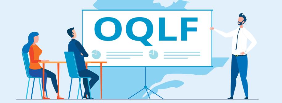 Guide infographique : la francisation de votre entreprise au Québec